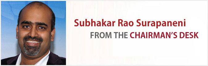 subhakar-rao-surapanen