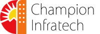 Champion Infratech