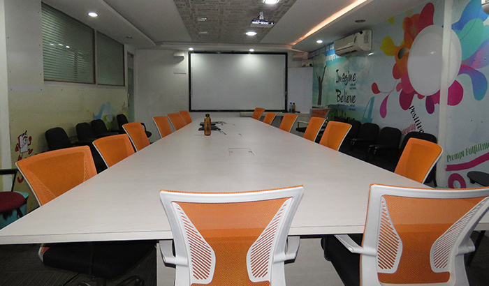 Plug Play Office Space For Sale Rent Lease Koramangala 4th Block
